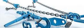 lifting chain.jpg