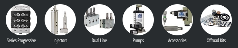 lubrication system4.png