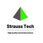 Strauss Tech logo.png