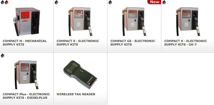 compact supply kits.png