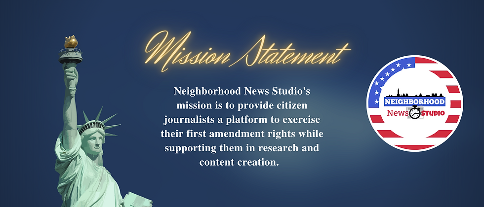 Mission Statement Banner (1).png
