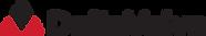 DeltaValve_logo.png