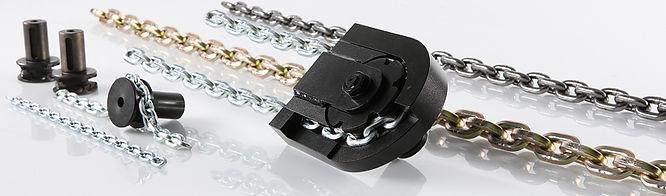 hoist chain1.jpg