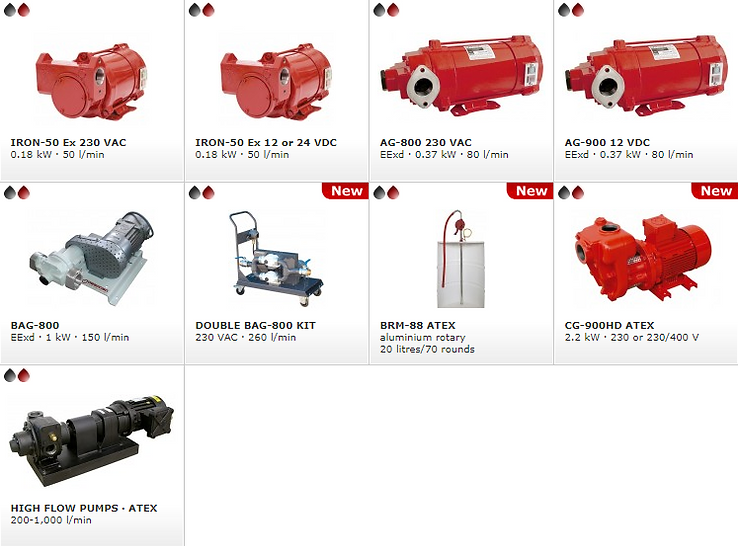 Atex pumps.png