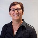 Martine BONNENFANT assistante vétérinair