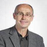 Jean-Yves FERRE vétérinaire