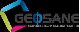 logo geosane.png
