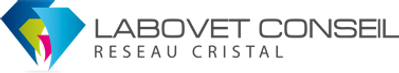 Logo de Labovet conseil