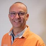 Jean-Paul NATALIS vétérninaire