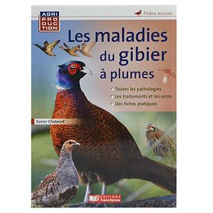 maladies_du_gibier_à_plumes.jpg
