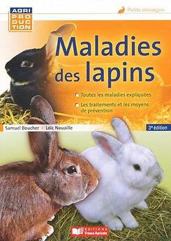 maladies des lapins.jpg