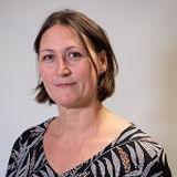Karine GRANGE-DAHU vétérinaire