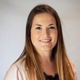Melanie FREBOEUF assistante vétérinaire