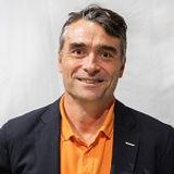 Thierry MAUVISSEAU vétérinaire