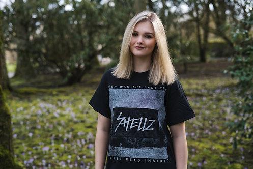 Aurora T-Shirt (unisex)