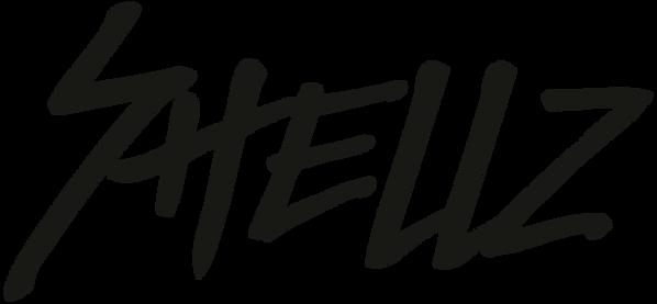 Shellz_Logo.png