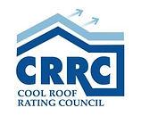 CRRC.jpg