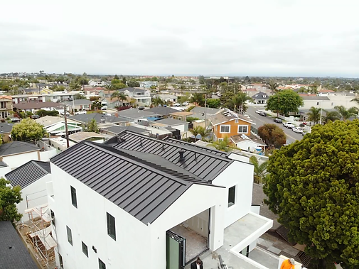 Boyle Heights Roofing