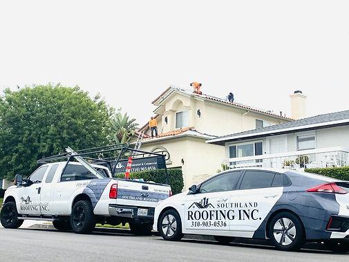 Marina Del Rey Roofing.jpg