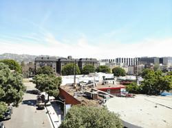 Beverly hills 4