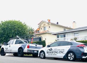 Best Roofing Designs