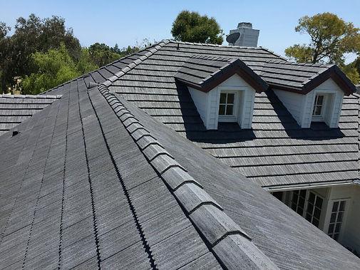 Palos Verdes Roofing.jpg