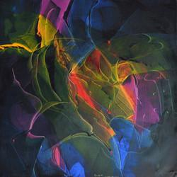 Lieder (mahler) 1999, LM-045