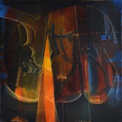 Pa Rachmaninoff Prelude Opu...LM-209