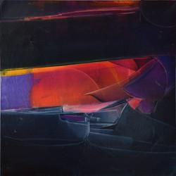 Sunrise 1993, LM-255