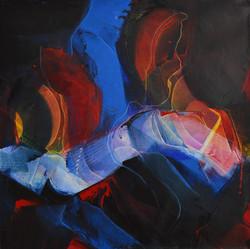 Serenade in color 1999, LM-239