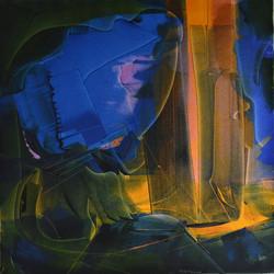 A dream 1997, LM-087