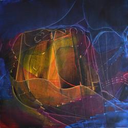 WA Mozart Jenate 330 1994, LM-006