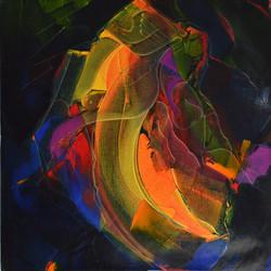 Linde 1999, LM-043