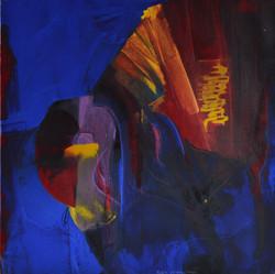 #5 Nocturn F Chopin 1998, LM-140