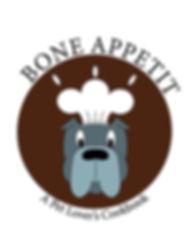 logo for website (1).jpg