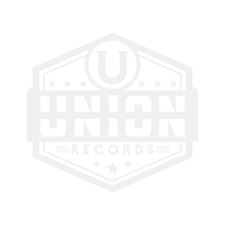 Union Records Logo stripe WHITE.png