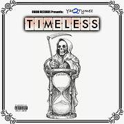 Yae2Tymez-Timeless
