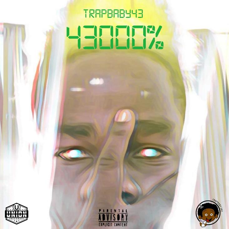 TRAPBABY43-43000%