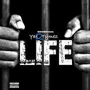 Yae2Tymez-Life.jpg