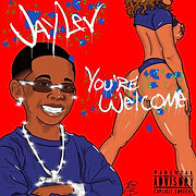 Jay Lev-You're Welcome.jpg