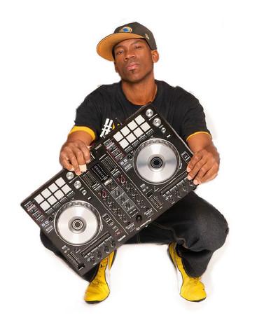 DJ DaCick1