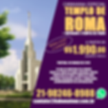 CARTAZ TEMPLO DE ROMA-3.png