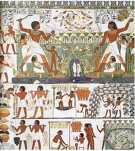Tomb_of_Nakht_(8).jpg
