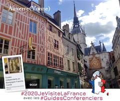 AuxerreCGF ptt.png