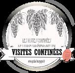 visites_confinées.png