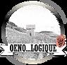 oenologique.png