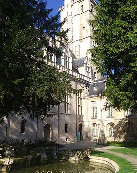 Palais Philippe Le Bon CGF.jpg