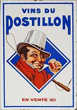 800px-Vins_du_Postillon_-_Plaque_émaillé