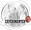 experimenter.png