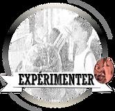 experimenter.png